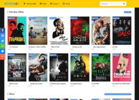 Cinemay.li thumbnail
