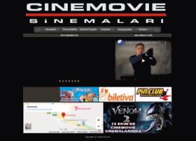 Cinemovie.net thumbnail