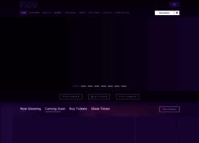 Cineplexbd.com thumbnail