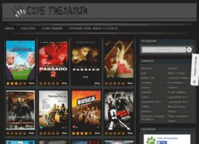 Cinepredador2.net thumbnail
