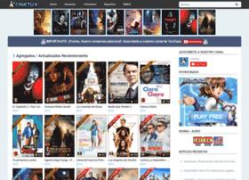 Cinetux.net thumbnail