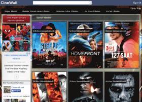 Cinewall.net thumbnail