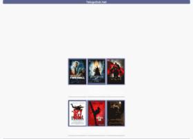 Cinewap.net thumbnail