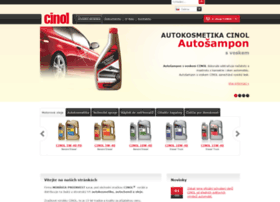 Cinol.cz thumbnail