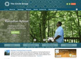 Circlegroup.org thumbnail