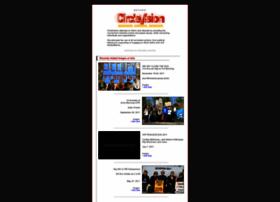 Circlevision.org thumbnail