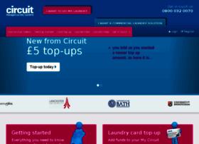 Circuitcardtopup.com thumbnail
