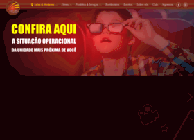 Circuitocinemas.com.br thumbnail