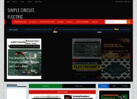 Circuitsx.blogspot.in thumbnail