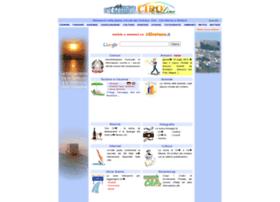 Cirol.it thumbnail