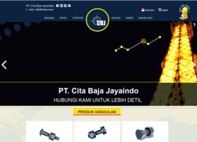 Citabaja.co.id thumbnail