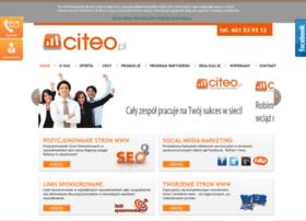 Citeo.pl thumbnail