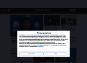 Citizen.co.za thumbnail