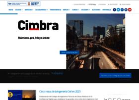 Citop.es thumbnail