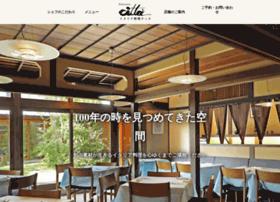 Citta-iga.jp thumbnail