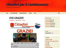 Cittadiniperabano.it thumbnail