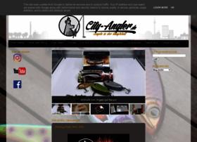 City-angler.de thumbnail