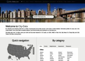 City-data.com thumbnail