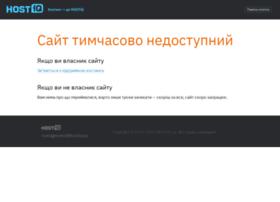City-news.ks.ua thumbnail