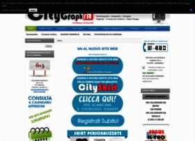 Citygraph.it thumbnail