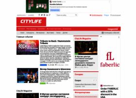 Citylife.az thumbnail