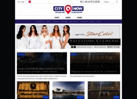 Citynow.it thumbnail