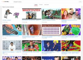 Cityoutube.ru thumbnail