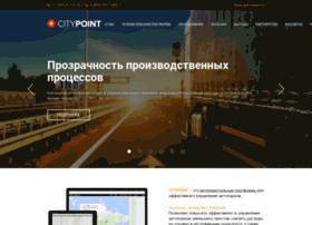Citypoint.ru thumbnail