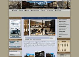 Citywalls.ru thumbnail