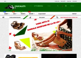 Ciucaleti.ro thumbnail