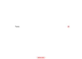 Ciudad.com.ar thumbnail