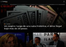 Ciudadanodiario.com.ar thumbnail