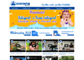 Civitatis.com.br thumbnail