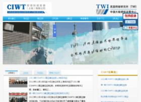 Ciwt.net thumbnail