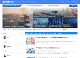 Cj1.com.cn thumbnail