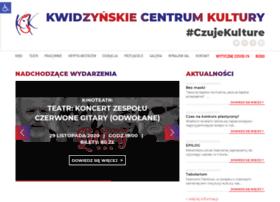 Ckj.edu.pl thumbnail
