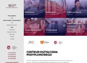 Ckp-lodz.pl thumbnail