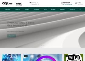 Cl.dn.ua thumbnail