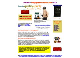Cla.cc thumbnail