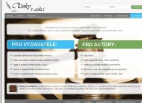 Clanky-v-aukci.cz thumbnail