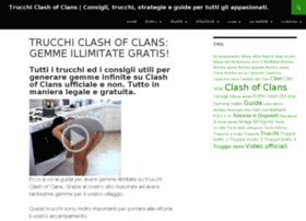 Clashmio.co thumbnail