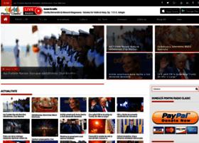 Clasicradio.ro thumbnail