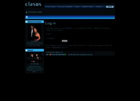 Clasos.com.mx thumbnail