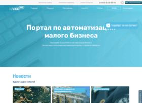 Class365.ru thumbnail