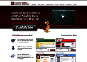 Classcreator.com thumbnail