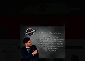 Classeainfo.com.br thumbnail