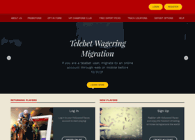 Ebet usa race betting online chipping norton stakes betting line