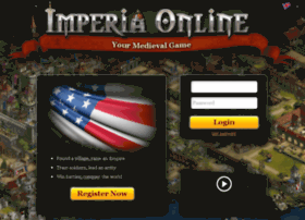 Classic.imperiaonline.org thumbnail