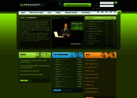 Classic.supershoot.eu thumbnail