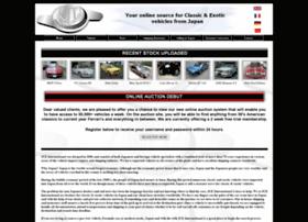 Classiccars.jp thumbnail